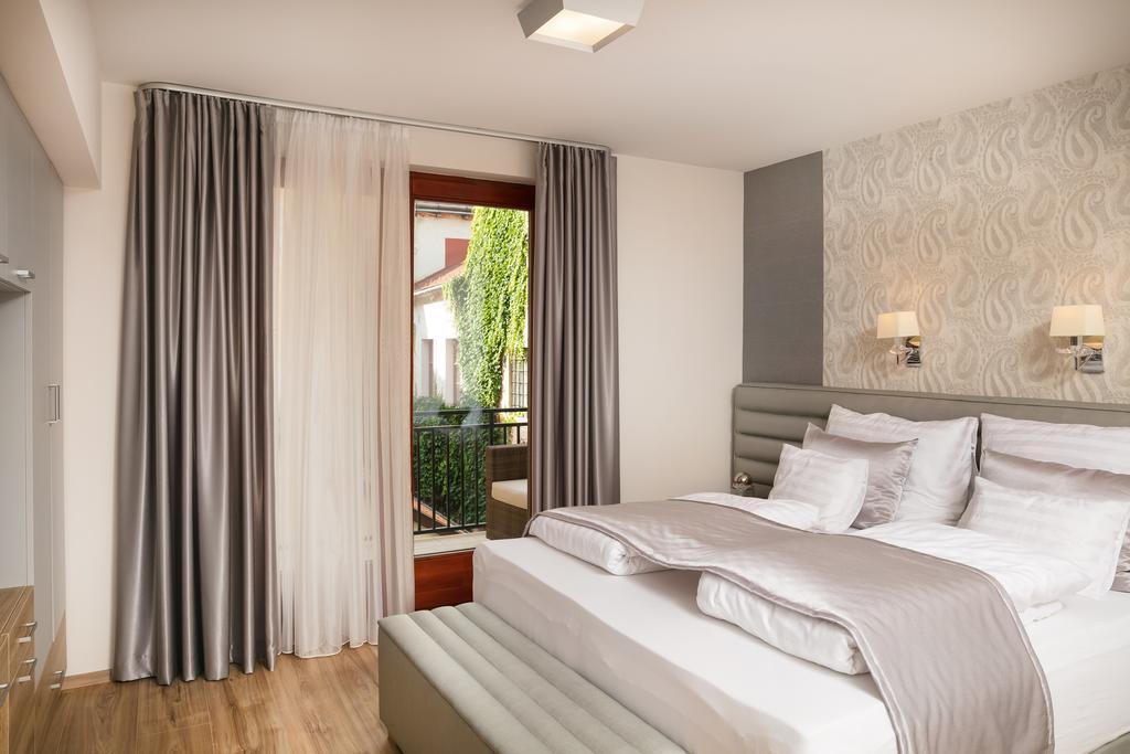 apartman-1-gyor-foterrezidencia