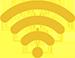 wifi-gyor-apartmanhaz-foterrezidencia